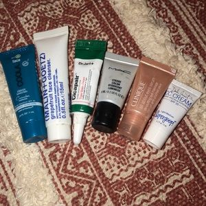 Other - ipsy box products - read description